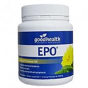 [굿헬스] 달맞이꽃 EPO 1000mg 300캡슐 1개